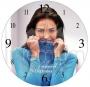 Clock_16
