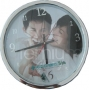 Clock_smoothE