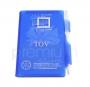 Pocket Calendra สีน้ำเงิน