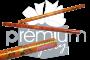 ดินสอ Homemart