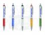 ปากกา 3K Battery