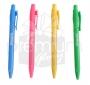 ปากกา PHILIPS
